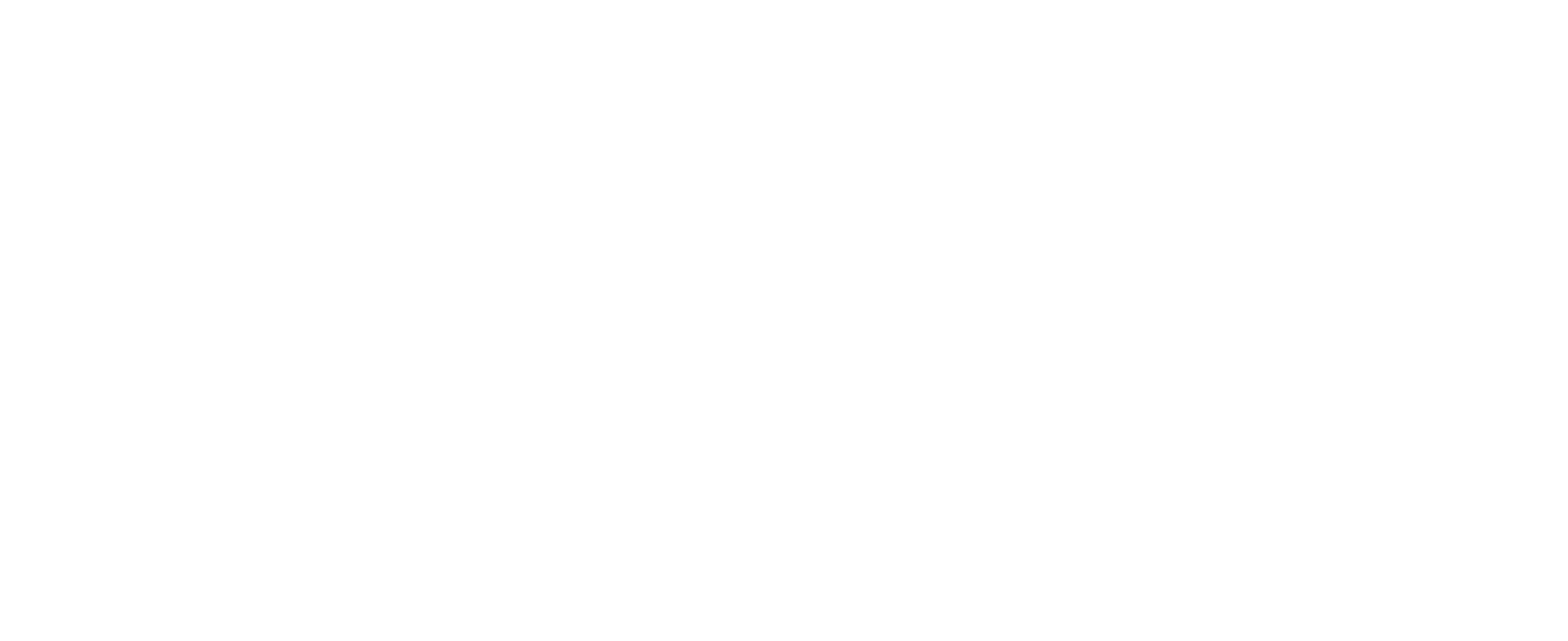 Chad Rehmann Logo